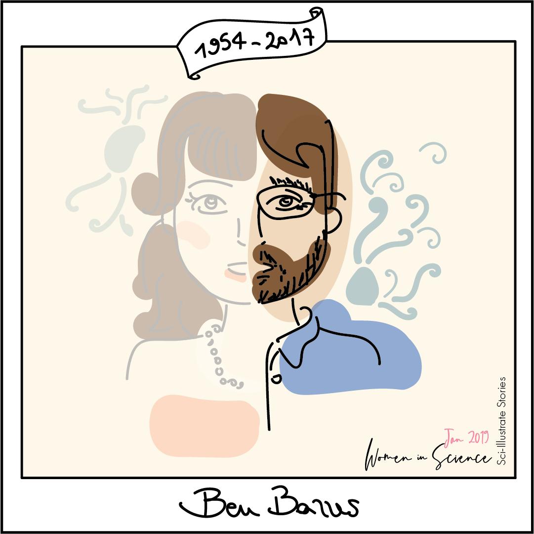 5_benbarres-new-04-04.png