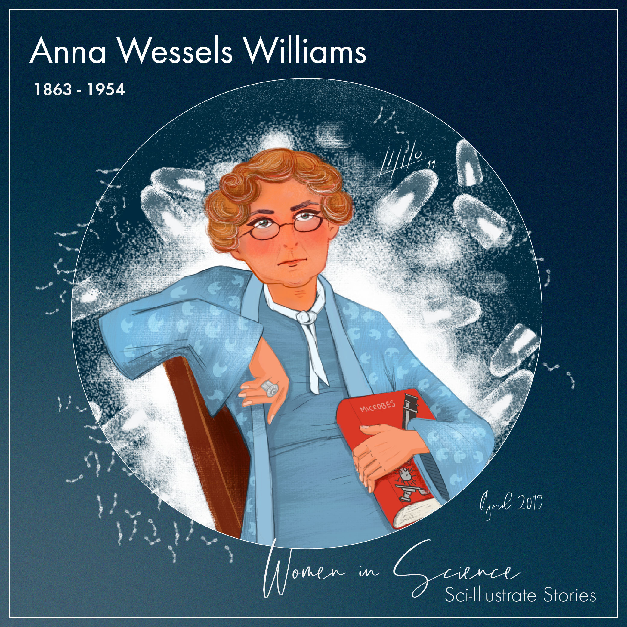 Anna Wessels Williams_Wis SS-03-04-04.jpg