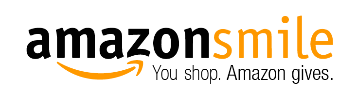 Support YFA through Amazon Smile!