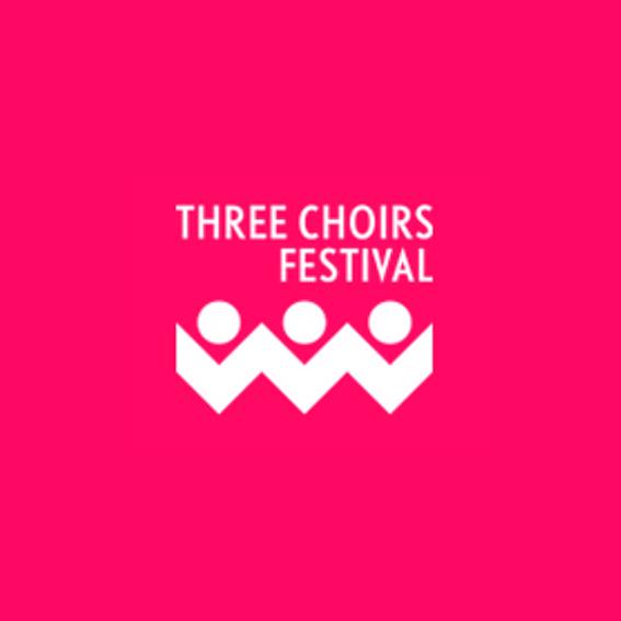 Three Choirs PNG.png