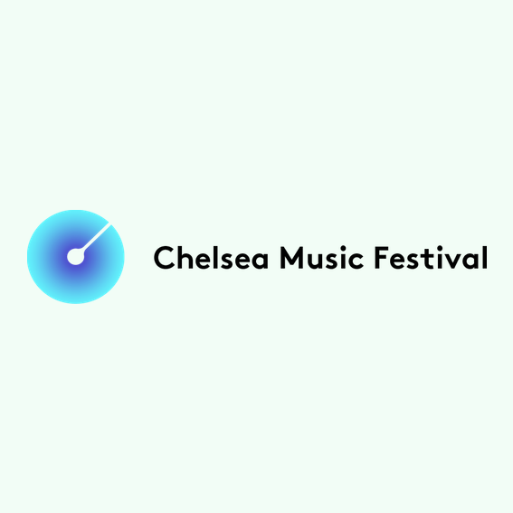 Chelsea Music Festival PNG.png