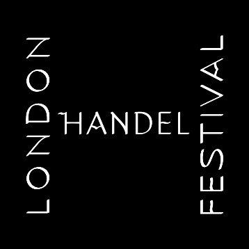 9645-london_handel_festival_logo.jpg