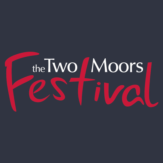 Two Moors Festival.png