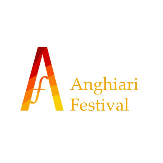 Anghiari logo.png