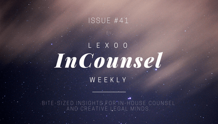 InCounsel Weekly 41.png