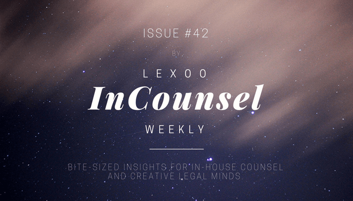 InCounsel Weekly 42.png