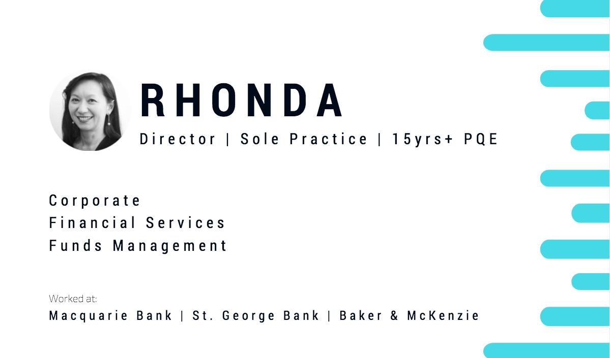 rhonda-card.png