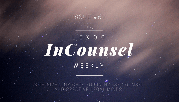 InCounsel Weekly 62.png