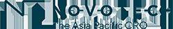 Novotech_logo.png