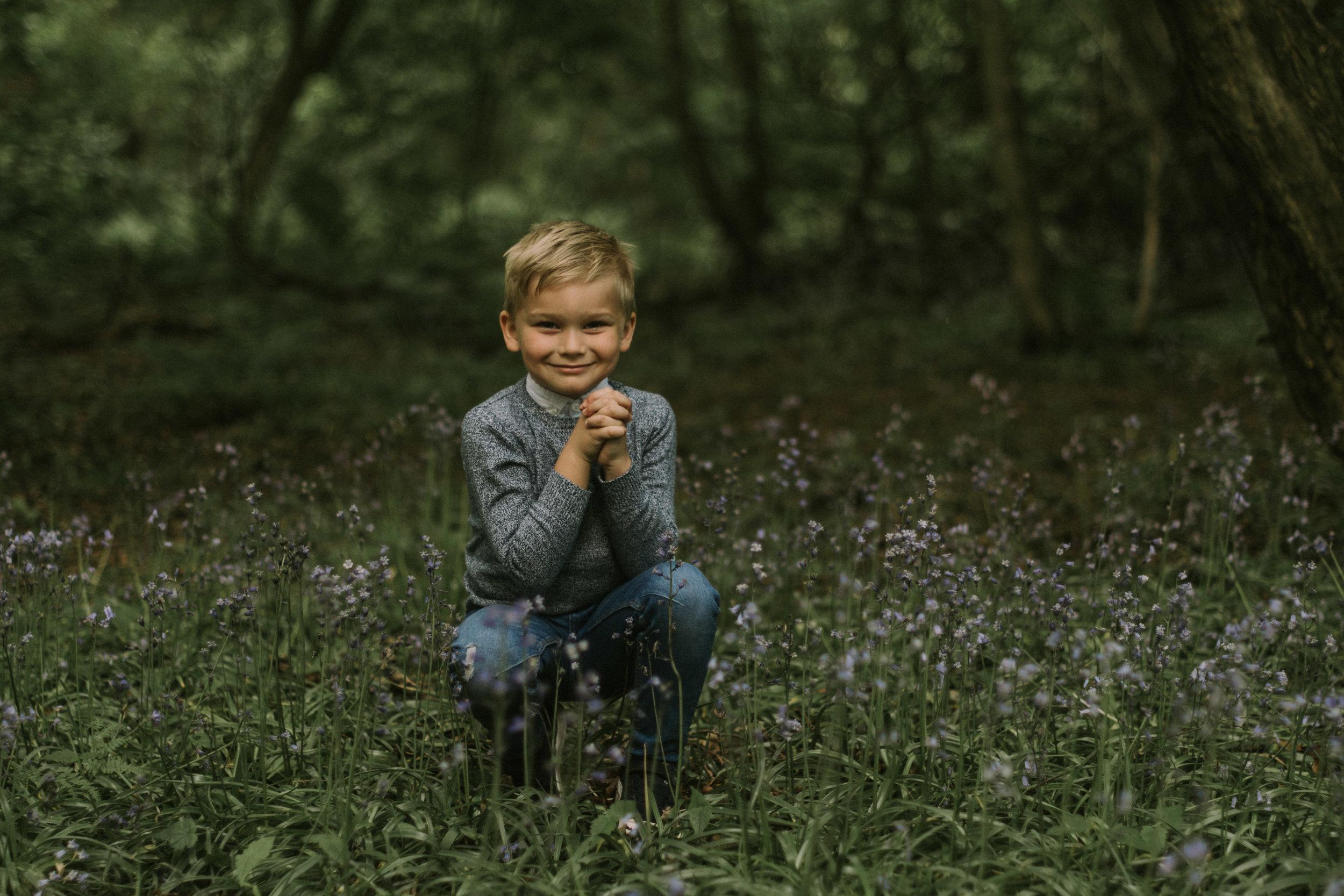 cheshire family photographer cheshire child photographer cheshire lifestyle photographer (1 of 1).jpg