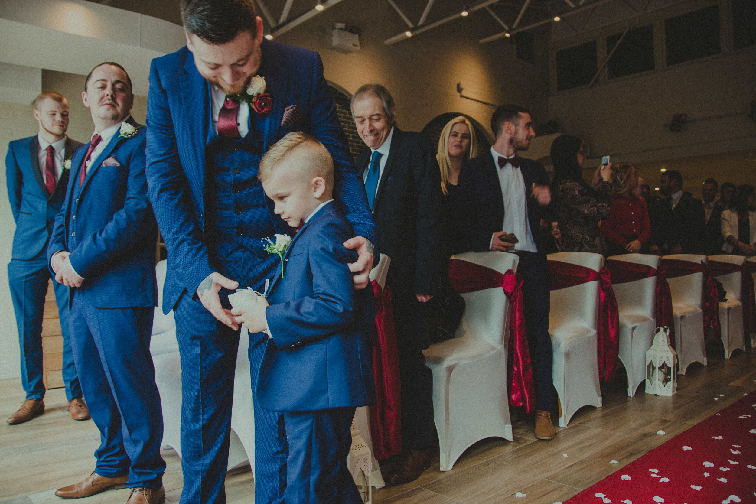 Cheshire wedding photographer knutford wedding photographer wedding photographer northwest wedding photographer peak district wedding photographer award winning wedding photographer (1 of 1).jpg