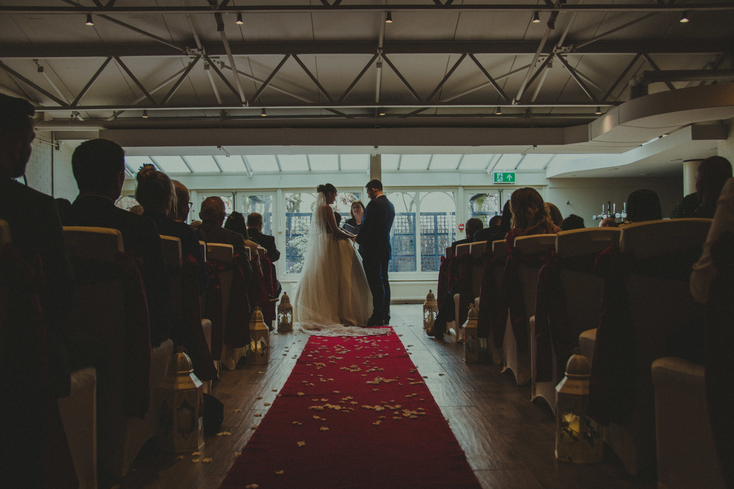 Cheshire wedding photographer knutford wedding photographer wedding photographer northwest wedding photographer newcastle wedding photographer award winning wedding photographer (1 of 1).jpg