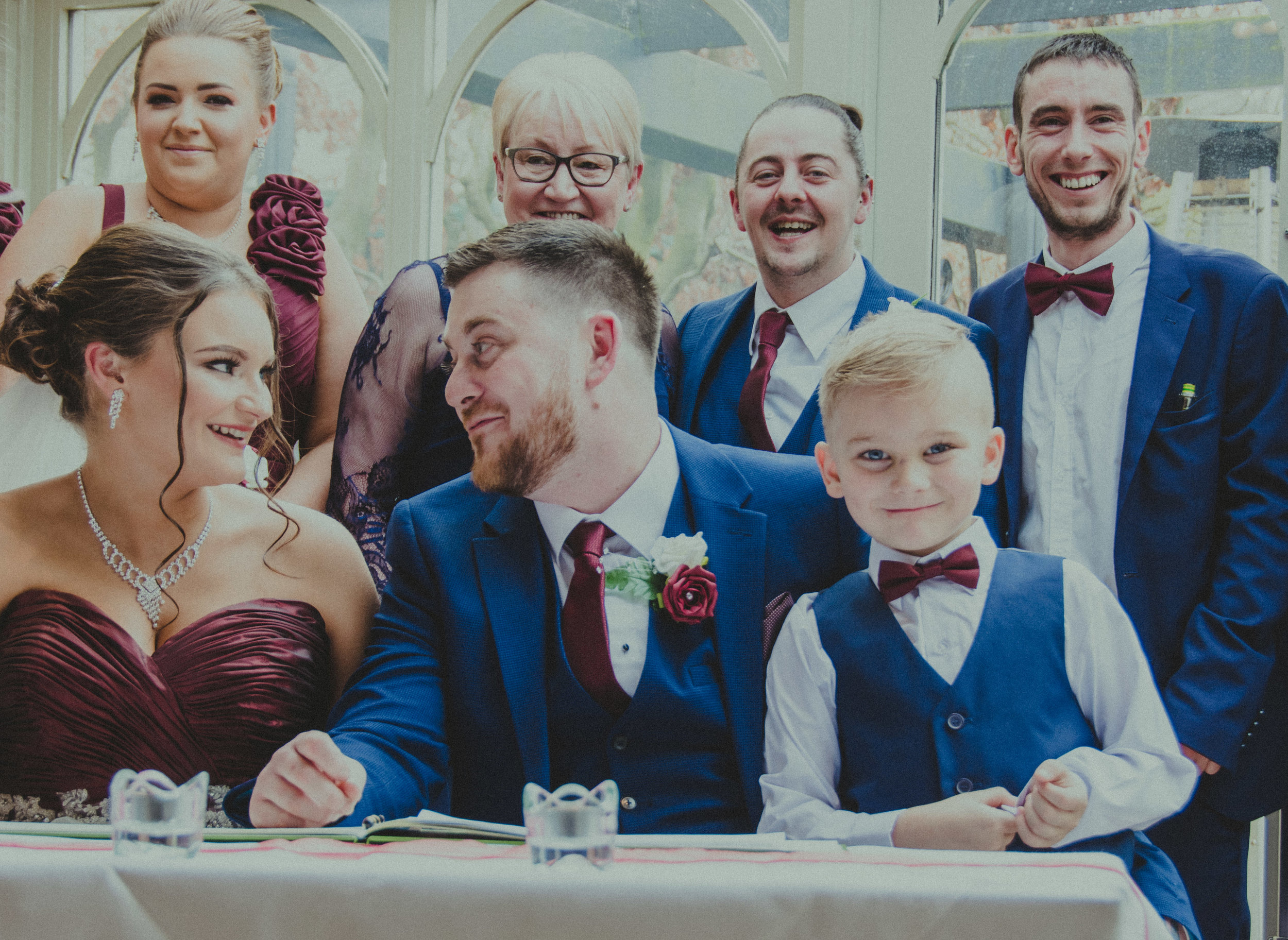 Cheshire wedding photographer knutford wedding photographer wedding photographer shropshire wedding photographer rustic wedding photographer award winning wedding photographer (1 of 1).jpg