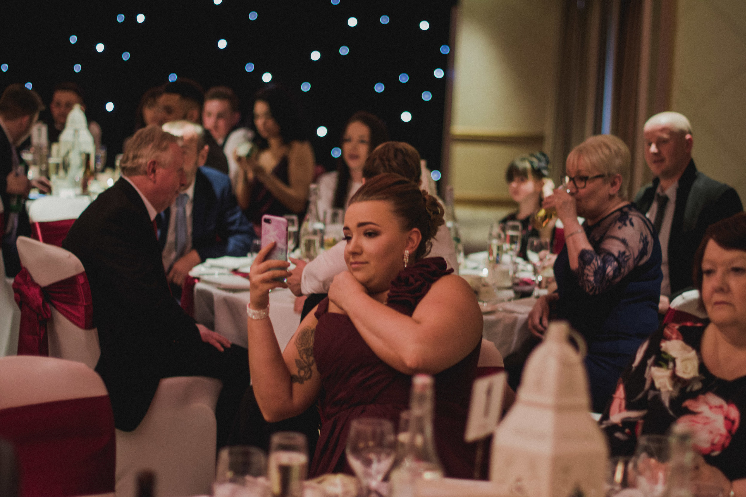 Cheshire wedding photographer porthmadog wedding photographer wedding photographer shropshire wedding photographer italian wedding photographer award winning wedding photographer (1 of 1).jpg