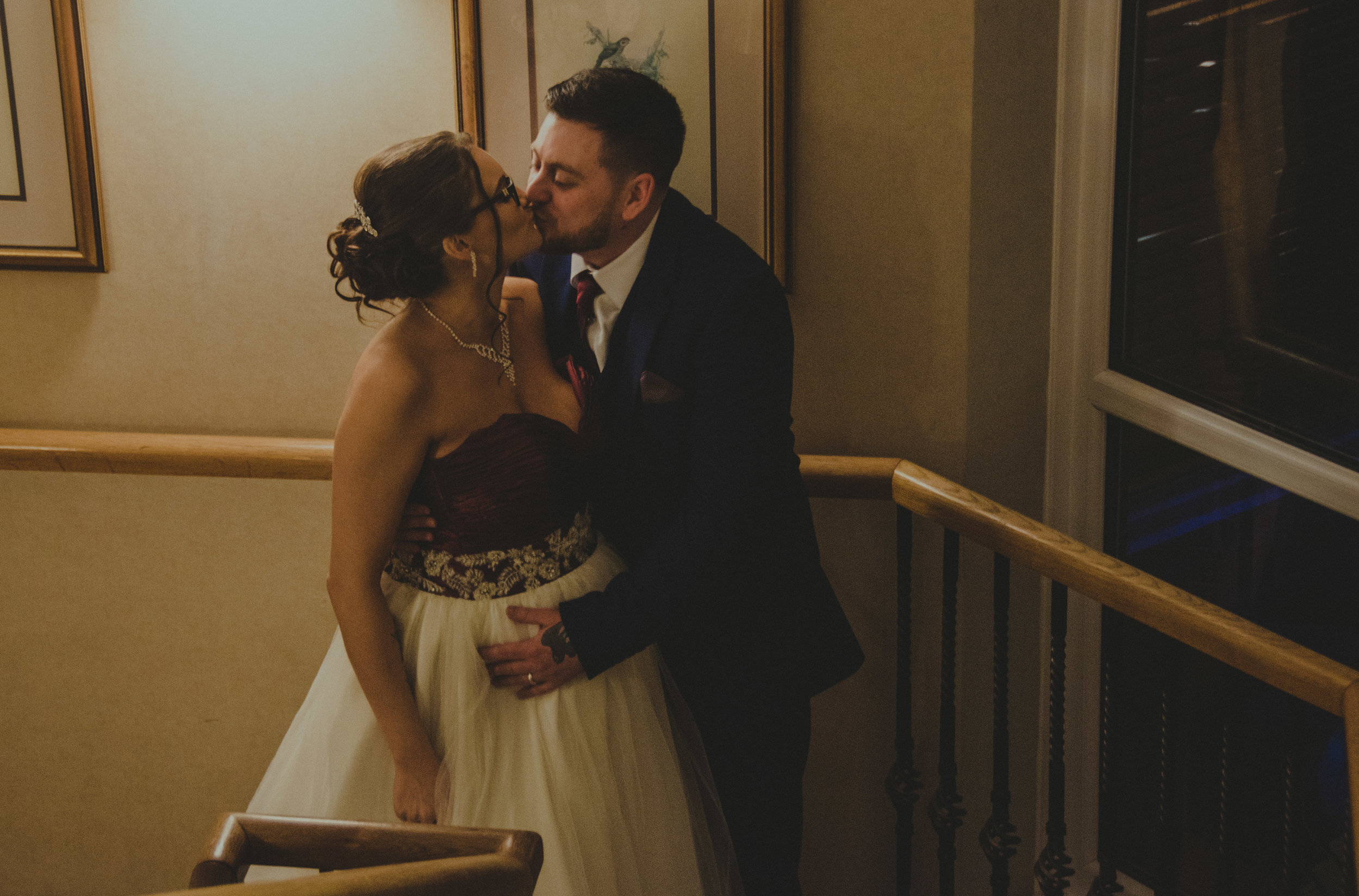 Lancashire wedding photographer Abergele wedding photographer wedding photographer york wedding photographer leeds wedding photographer award winning wedding photographer (1 of 1).jpg