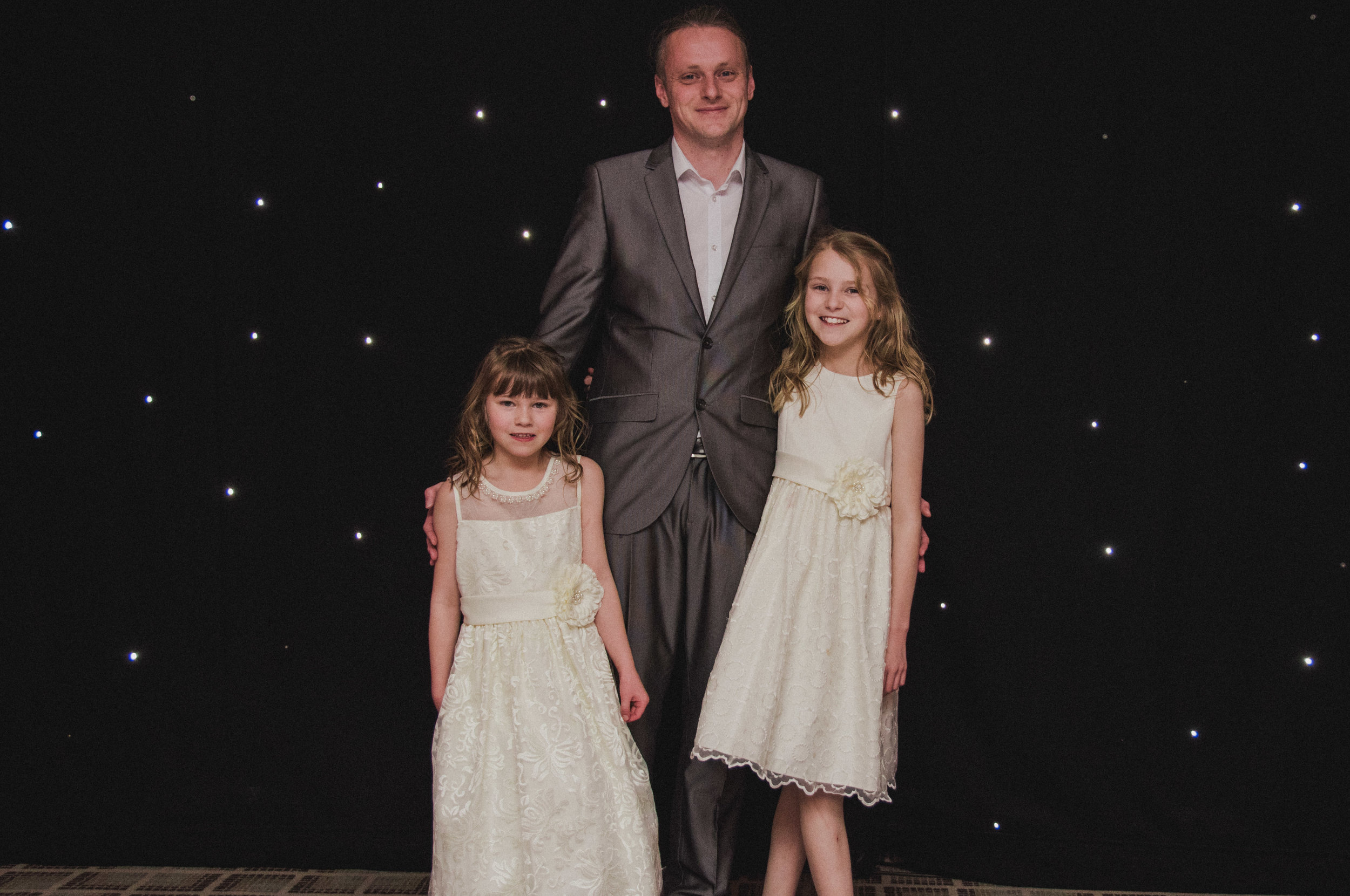 Lancashire wedding photographer London wedding photographer wedding photographer newcastle wedding photographer salford wedding photographer award winning wedding photographer (1 of 1).jpg
