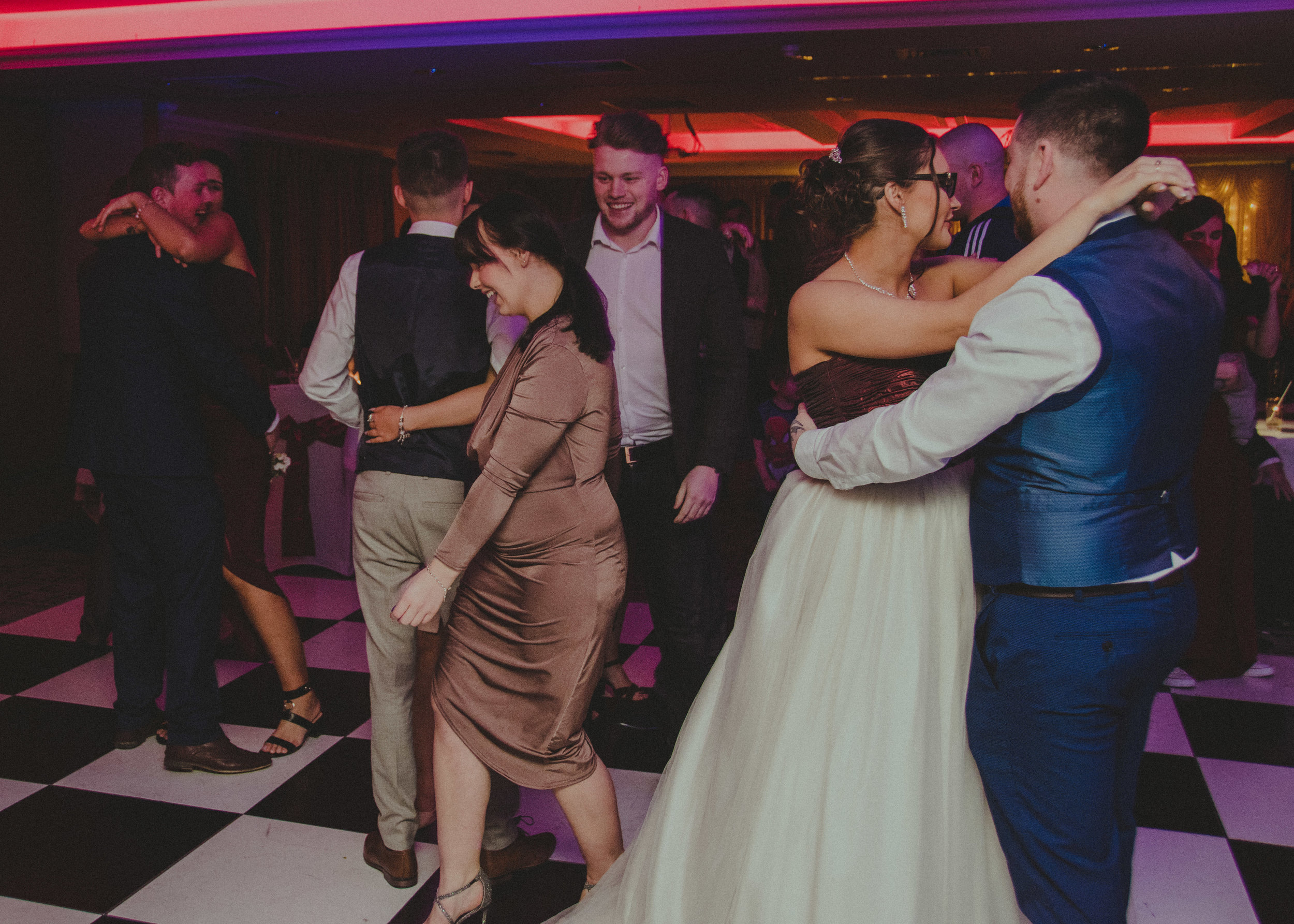 Lancashire wedding photographer London wedding photographer wedding photographer essex wedding photographer sussex wedding photographer award winning wedding photographer (1 of 1).jpg
