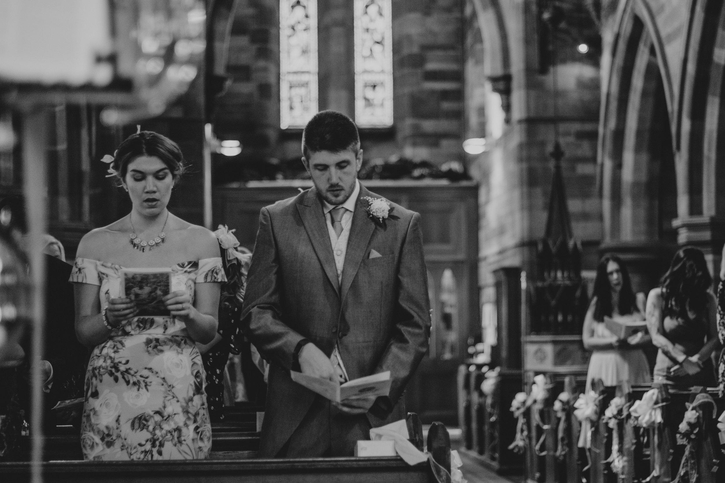 Cheshire wedding Photographer wedding photographer engagement photographer carlisle wedding photographer edinburgh wedding photographer newcastle wedding photographer (1 of 1)-7.jpg