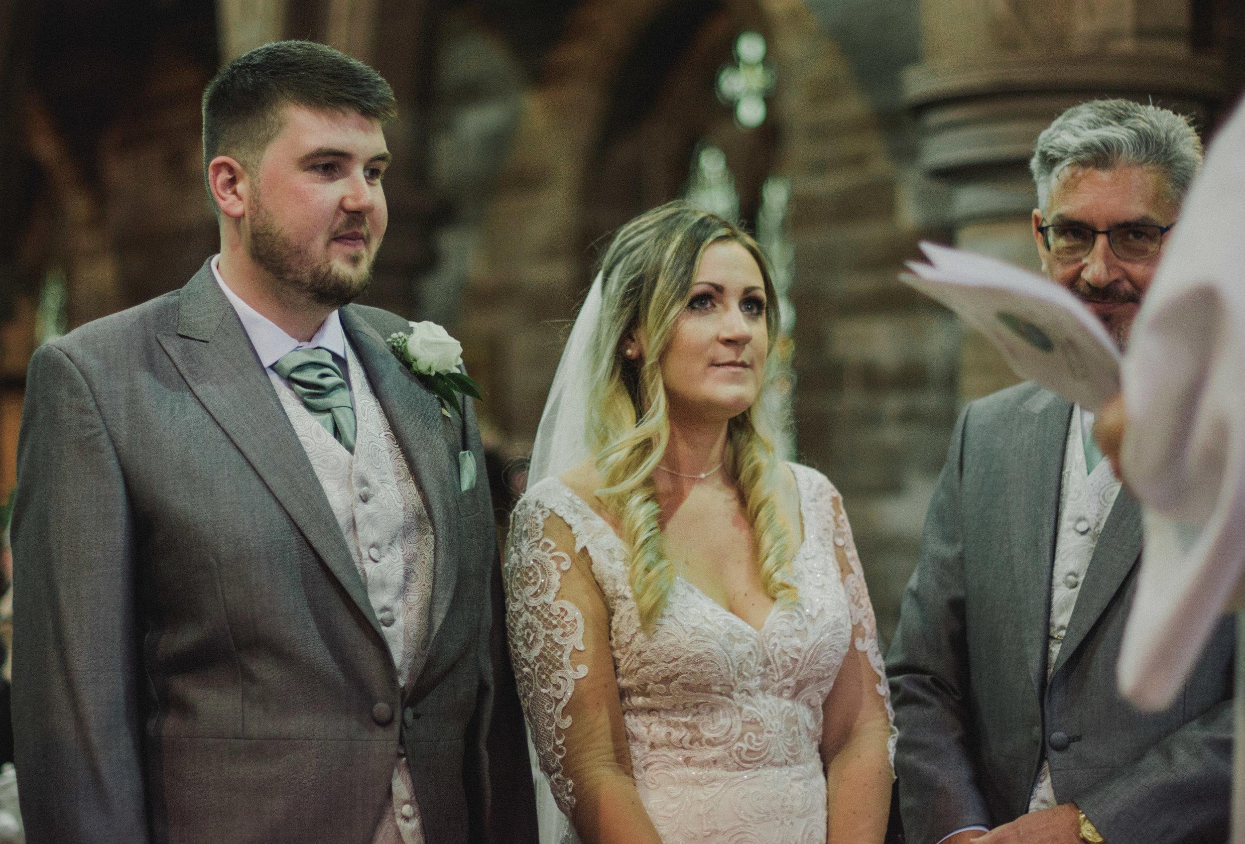 Cheshire wedding Photographer wedding photographer engagement photographer carlisle wedding photographer Glasgow wedding photographer lancashire wedding photographer (1 of 1)-7.jpg