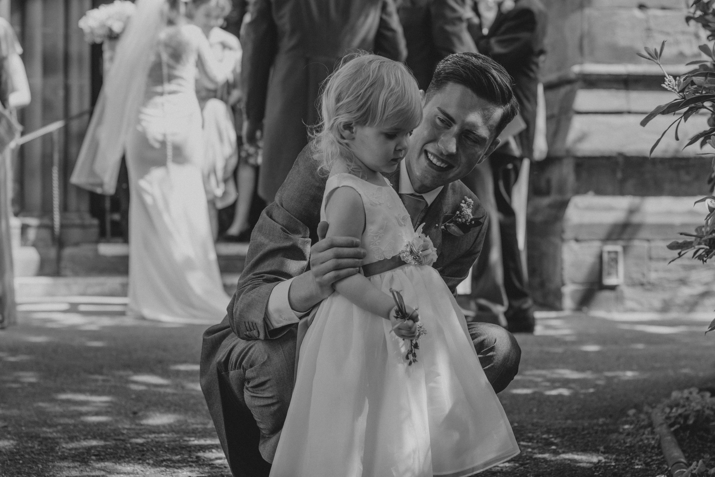 Cheshire wedding Photographer wedding photographer engagement photographer carlisle wedding photographer edinburgh wedding photographer Paris wedding photographer (1 of 1)-4.jpg