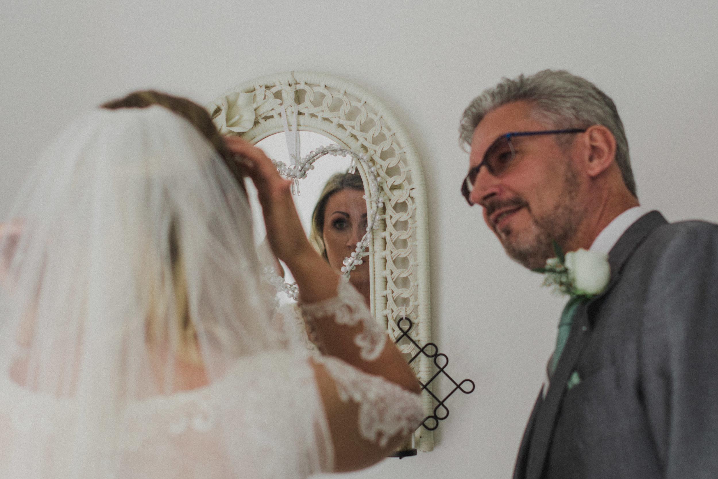 Cheshire wedding Photographer wedding photographer engagement photographer devon wedding photographer Shropshire wedding photographer  (1 of 1)-9.jpg