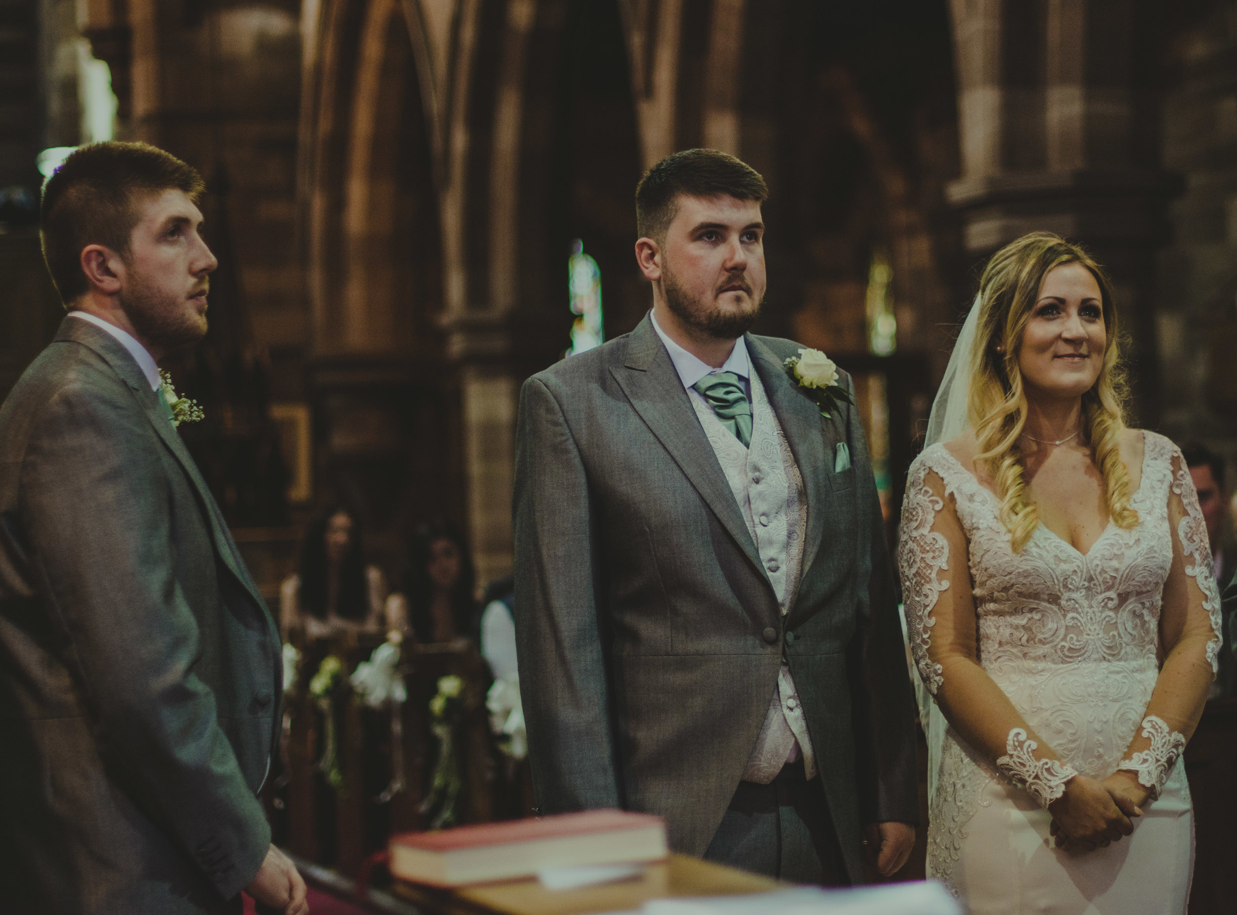 Cheshire wedding Photographer wedding photographer engagement photographer carlisle wedding photographer Glasgow wedding photographer lancashire wedding photographer (1 of 1)-5.jpg