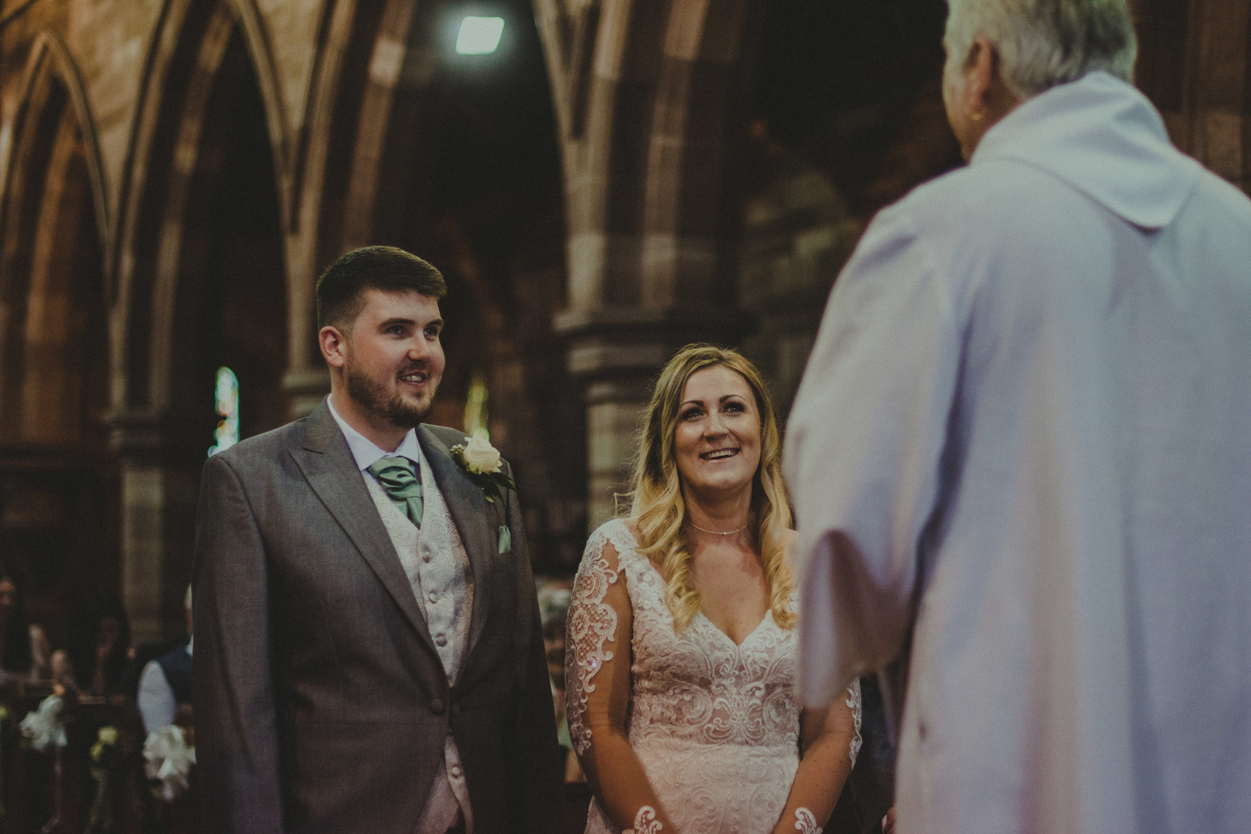 Cheshire wedding Photographer wedding photographer engagement photographer carlisle wedding photographer Glasgow wedding photographer lancashire wedding photographer (1 of 1)-4.jpg