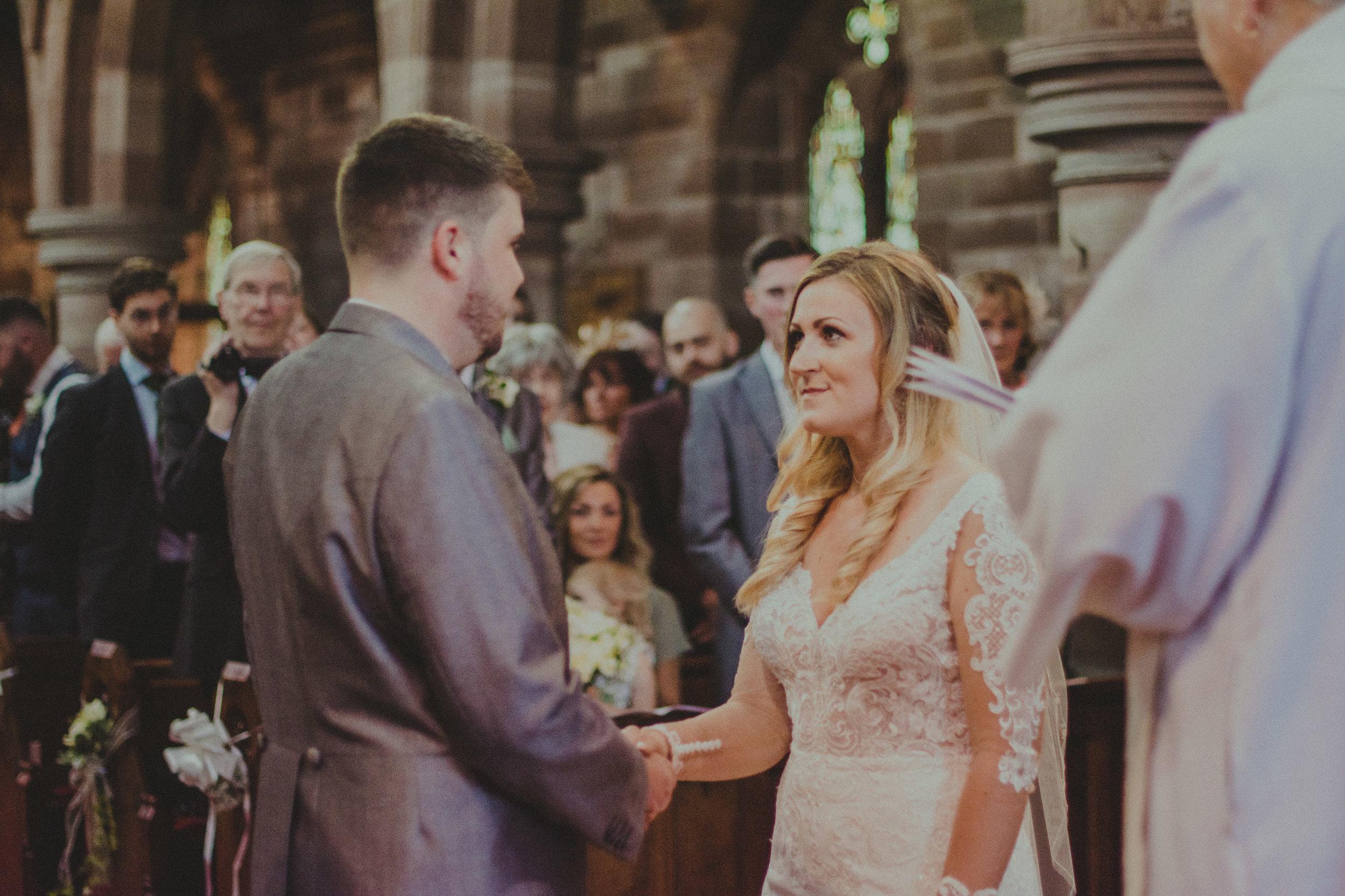 Cheshire wedding Photographer wedding photographer engagement photographer carlisle wedding photographer Glasgow wedding photographer lancashire wedding photographer (1 of 1)-11.jpg