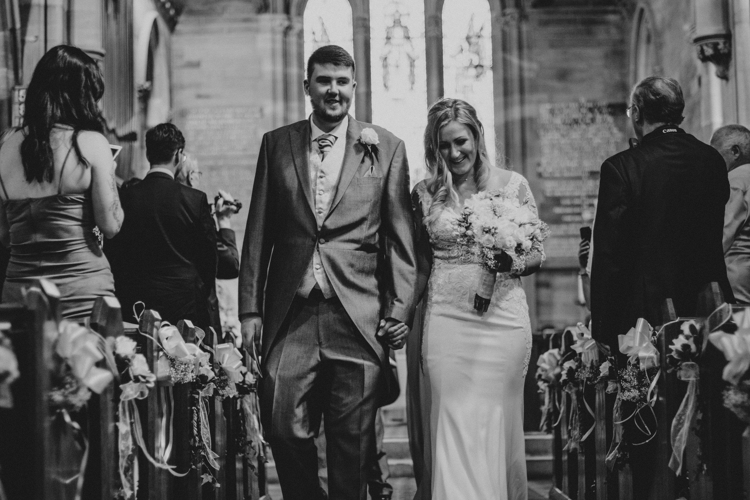 Cheshire wedding Photographer wedding photographer engagement photographer carlisle wedding photographer edinburgh wedding photographer rome wedding photographer (1 of 1)-2.jpg