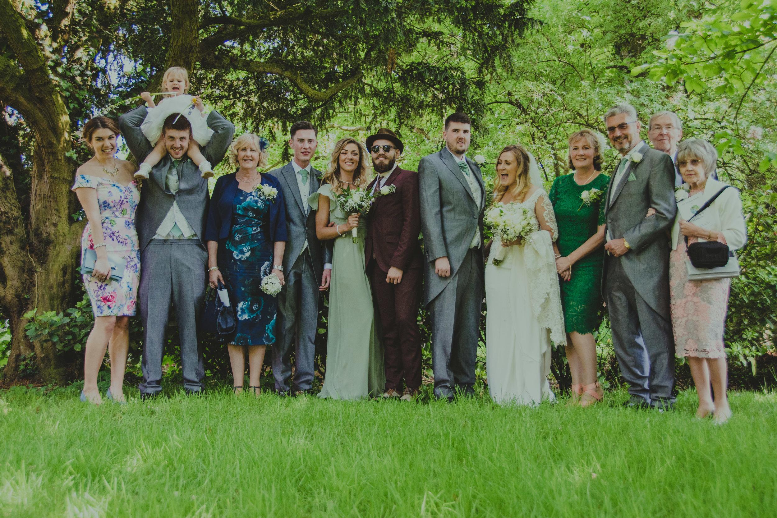 Devon wedding Photographer wedding photographer engagement photographer Newquay wedding photographer St Ives wedding photographer (1 of 1)-10.jpg
