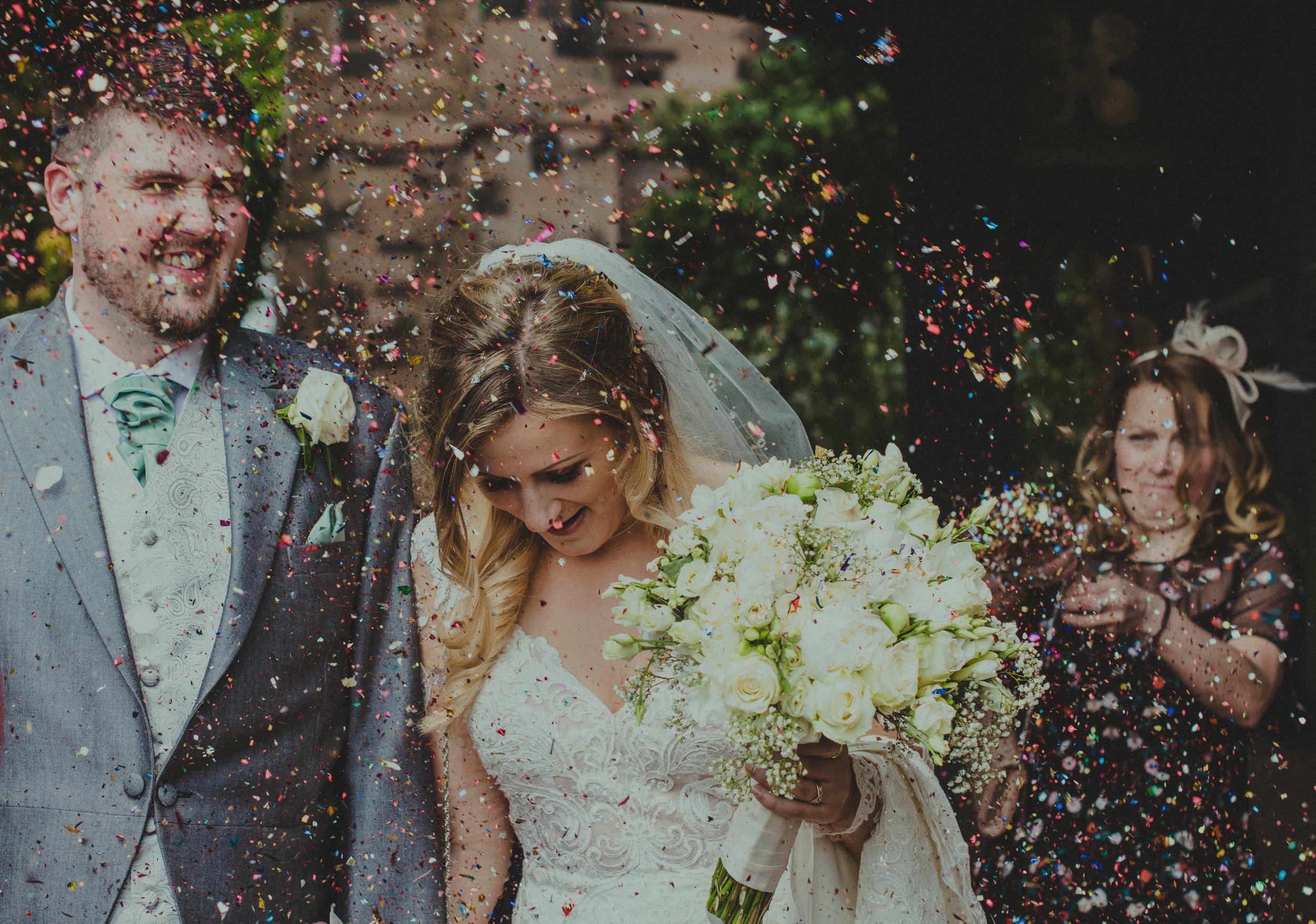 Devon wedding Photographer wedding photographer engagement photographer Newquay wedding photographer chester wedding photographer (1 of 1)-14.jpg