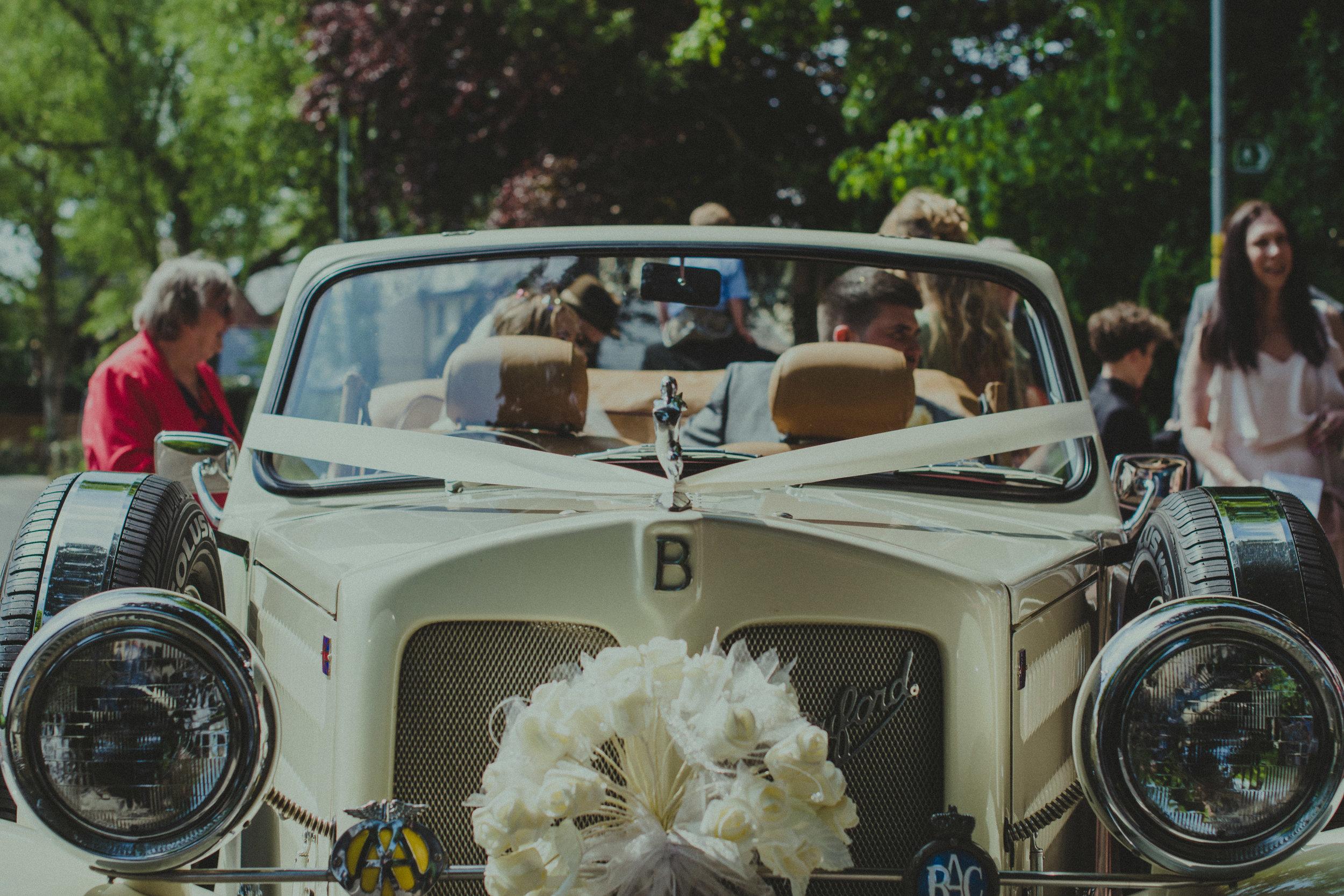 Devon wedding Photographer wedding photographer engagement photographer Newquay wedding photographer bristol wedding photographer (1 of 1).jpg