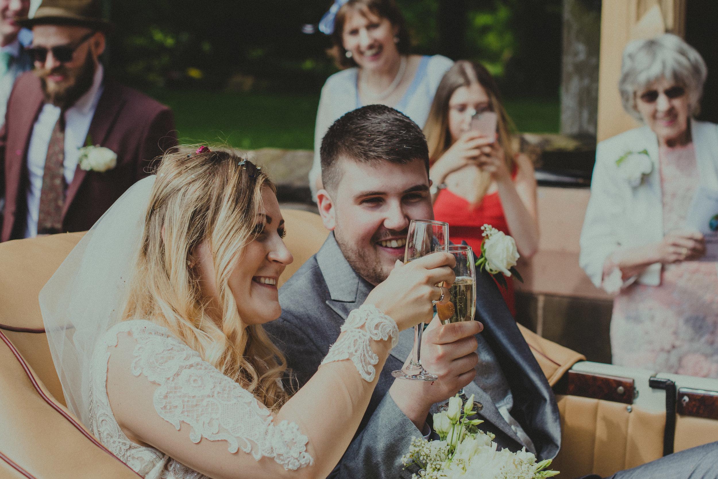 Devon wedding Photographer wedding photographer engagement photographer Newquay wedding photographer chester wedding photographer (1 of 1)-17.jpg