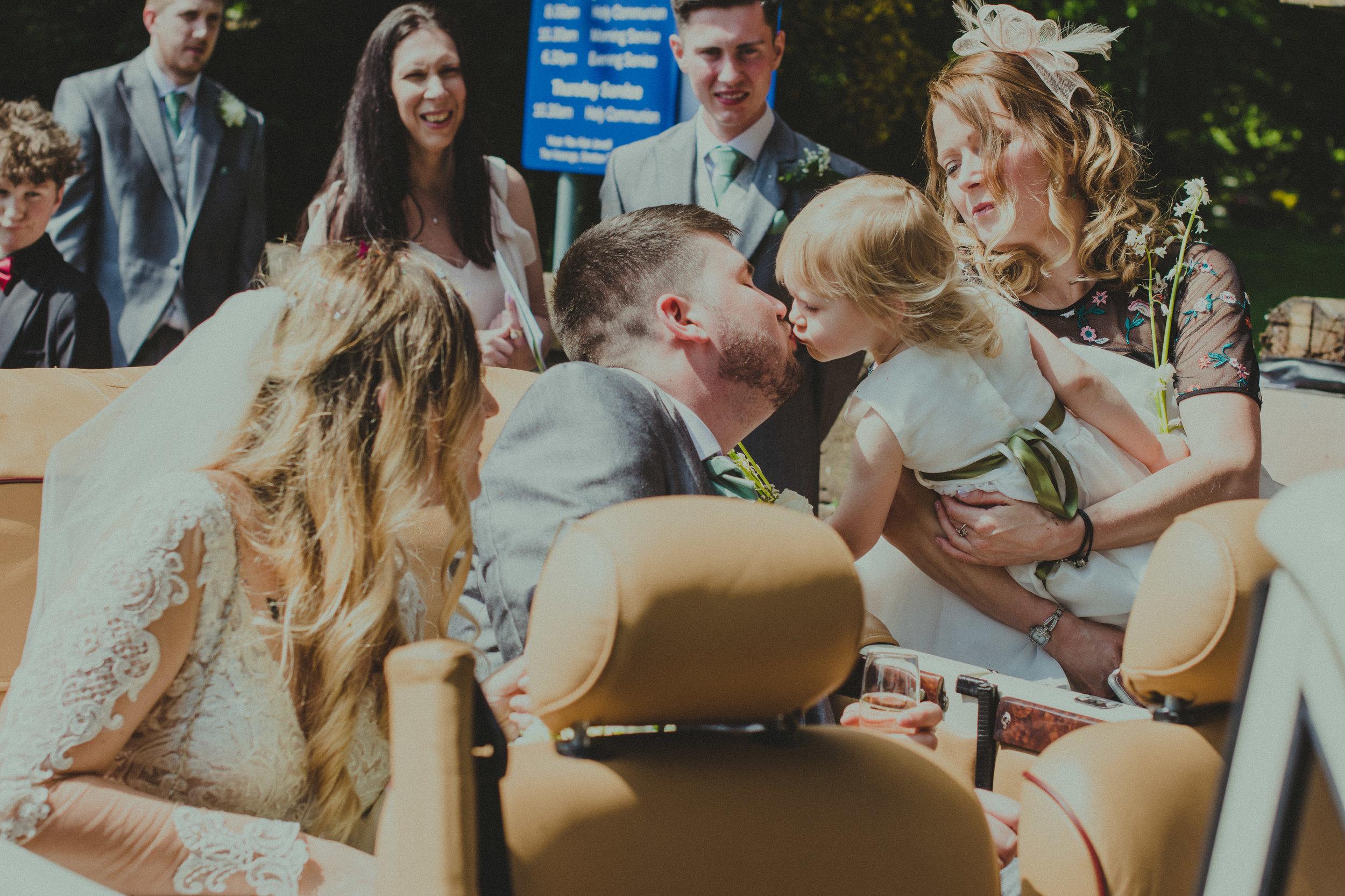 Devon wedding Photographer wedding photographer engagement photographer Newquay wedding photographer bristol wedding photographer (1 of 1)-2.jpg
