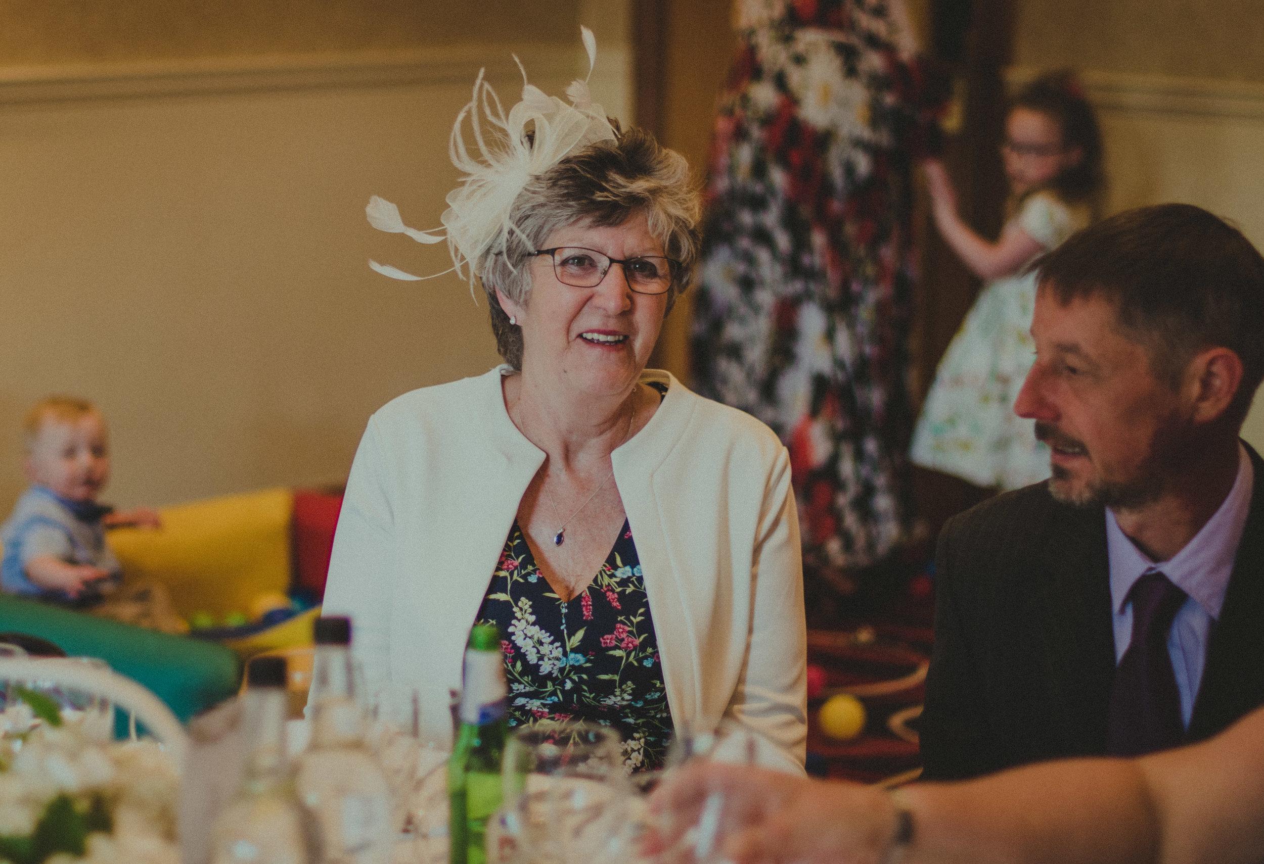 Devon wedding Photographer wedding photographer engagement photographer Newquay wedding photographer Plymouth wedding photographer (1 of 1)-13.jpg
