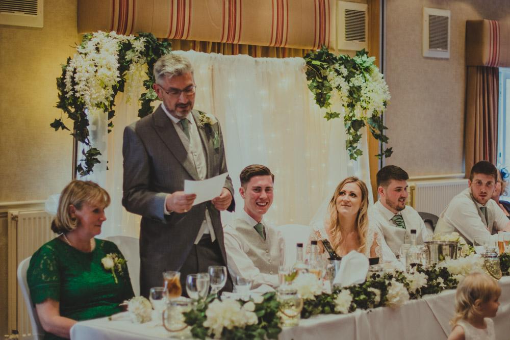 Devon wedding Photographer wedding photographer engagement photographer somerset wedding photographer Truro wedding photographer (1 of 1)-4.jpg