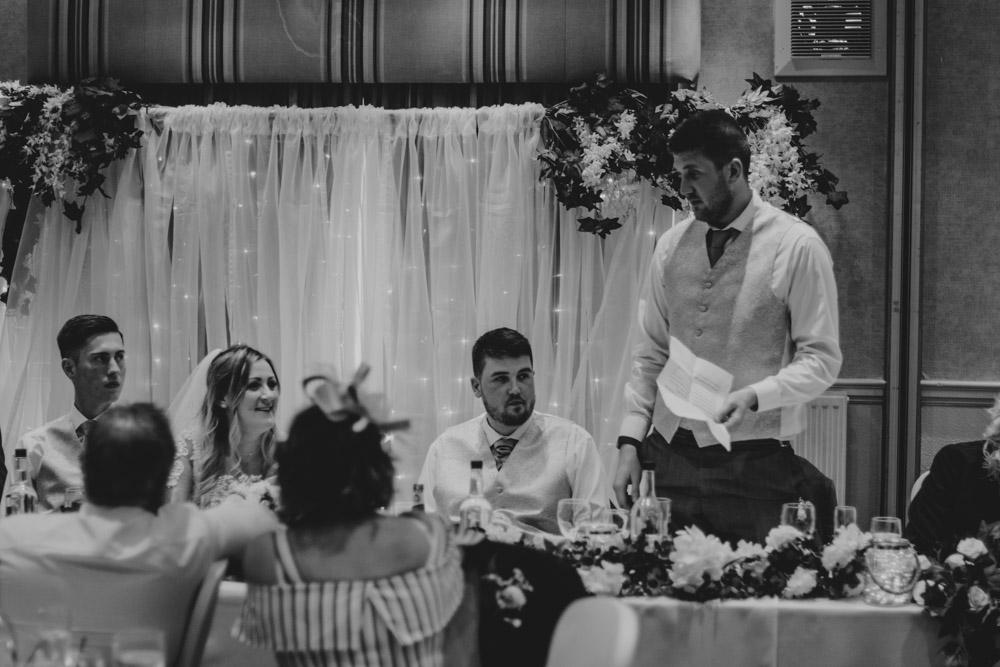 Devon wedding Photographer wedding photographer engagement photographer somerset wedding photographer Truro wedding photographer (1 of 1)-17.jpg