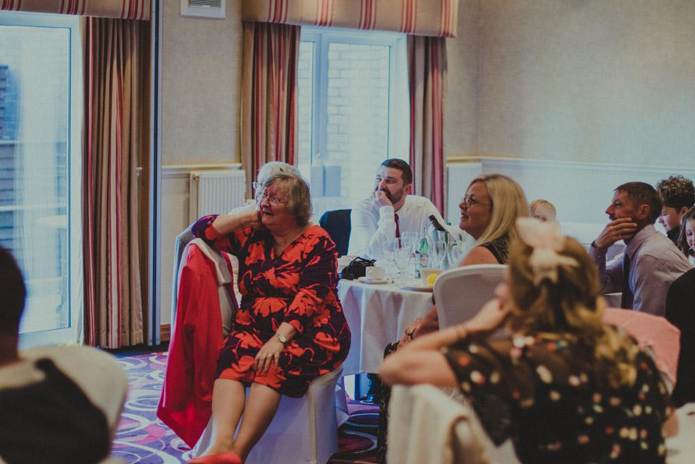 Devon wedding Photographer wedding photographer engagement photographer somerset wedding photographer Truro wedding photographer (1 of 1)-16.jpg