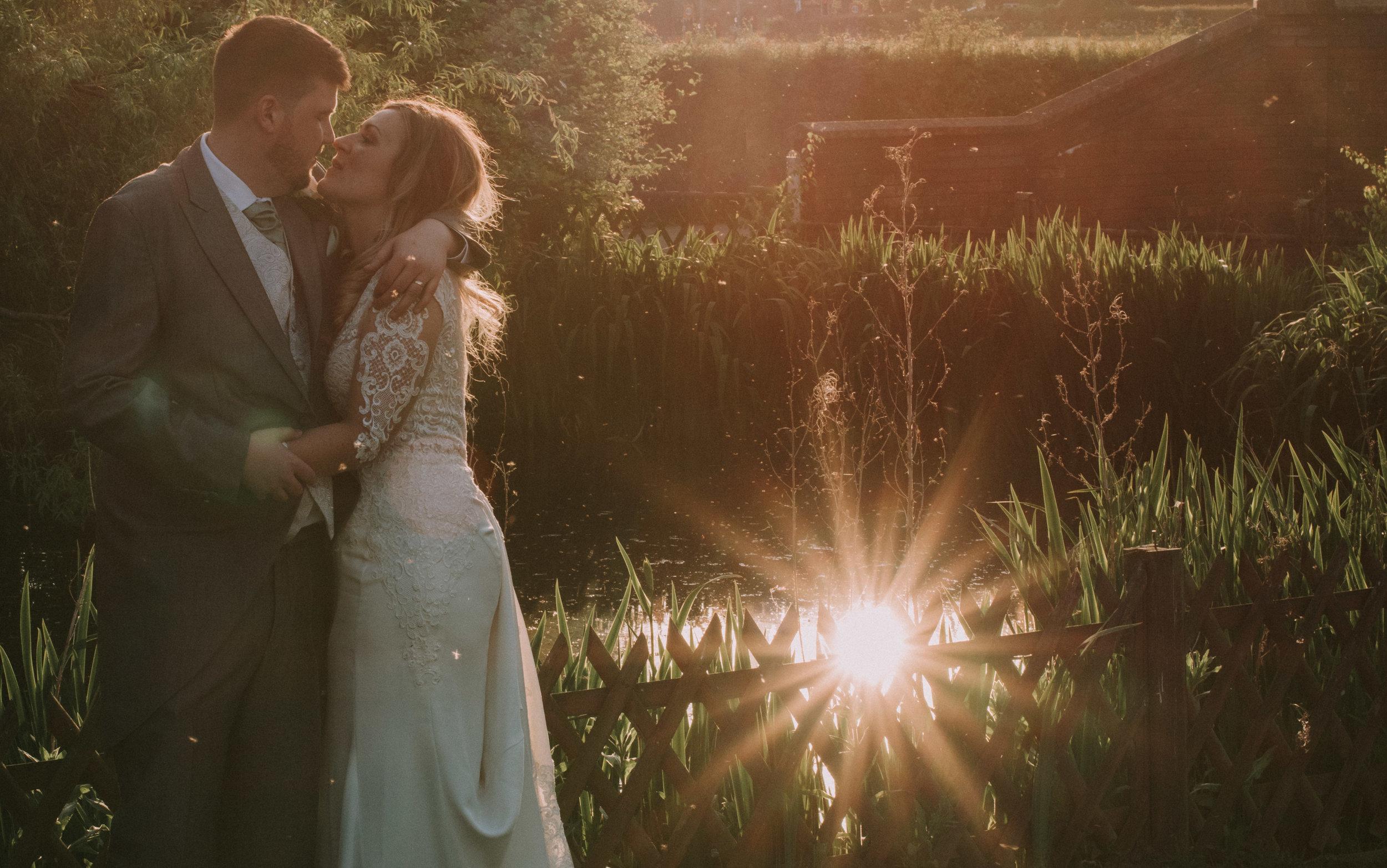 Cheshire wedding Photographer wedding photographer engagement photographer devon wedding photographer Shropshire wedding photographer  (1 of 1)-3.jpg