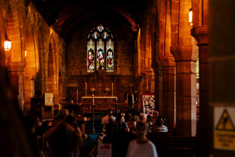 Christening photographer cheshire christening photographer Manchester christening photographer Devon christening photographer (1 of 1).jpg