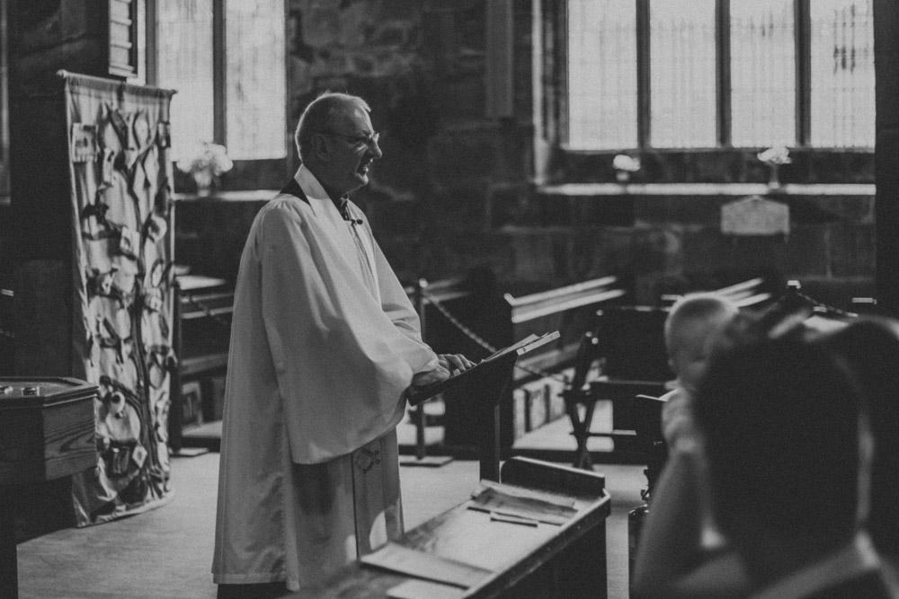 Christening photographer cheshire christening photographer Manchester christening photographer Cornwall christening photographer (1 of 1)-7.jpg