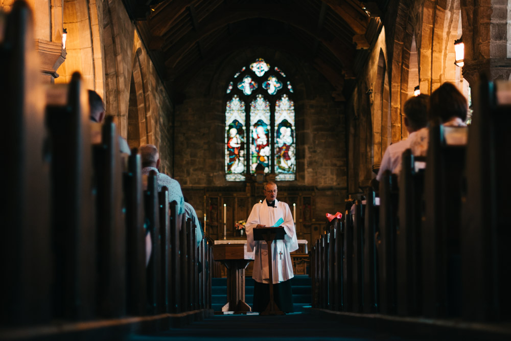 Christening photographer cheshire christening photographer Manchester christening photographer Cornwall family photographer (1 of 1).jpg