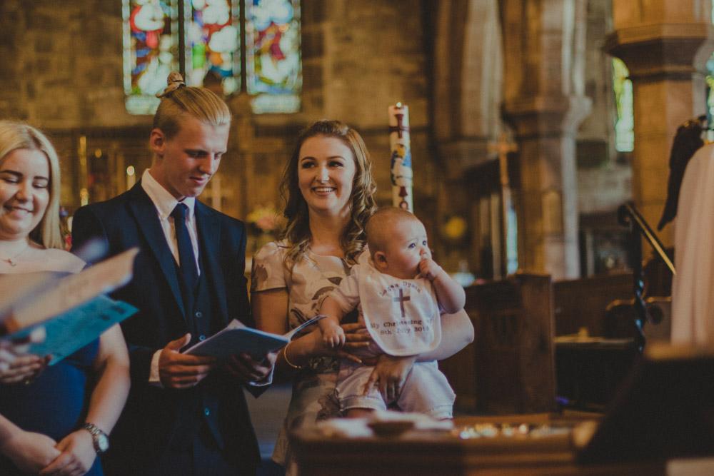 Christening photographer cheshire christening photographer Manchester christening photographer southport family photographer (1 of 1)-2.jpg