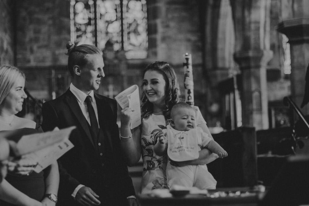 Christening photographer Shropshire christening photographer Manchester christening photographer southport family photographer (1 of 1)-4.jpg