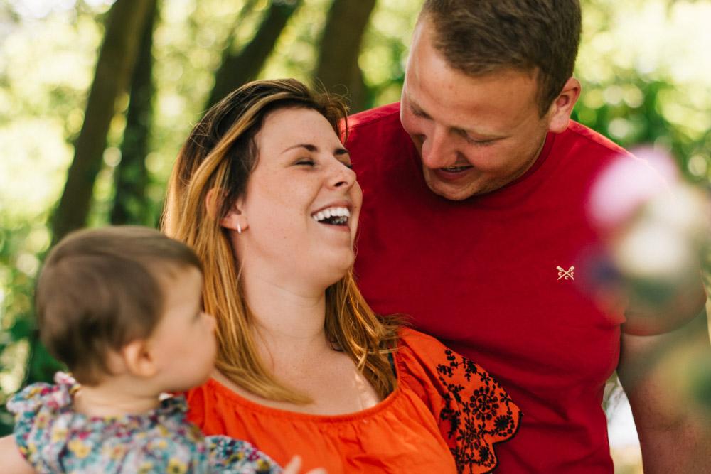 family photographer cheshire family photographer family portrait photographer cheshire lifestyle photographer manchesterfamily photographer (1 of 1)-2.jpg