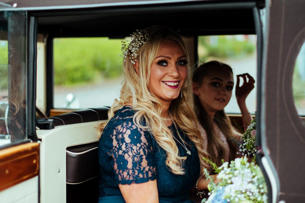 wedding photographer UK Wedding photographer destination wedding photographer cheshire wedding photographer Yorkshire wedding photographer (1 of 1)-8.jpg
