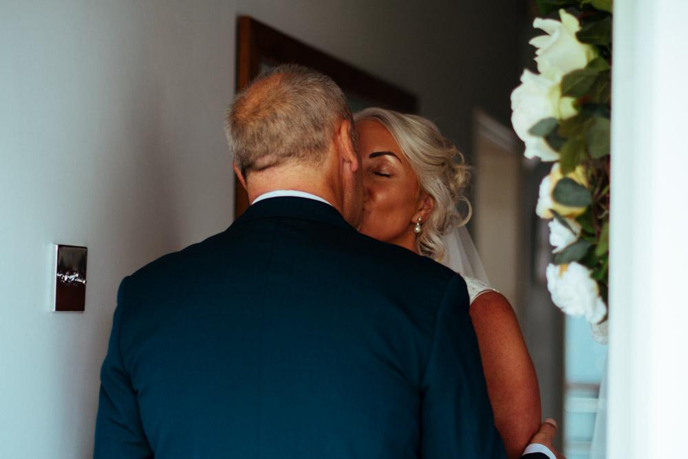 wedding photographer Norwich photographer destination wedding photographer cheshire wedding photographer London wedding photographer (1 of 1)-5.jpg