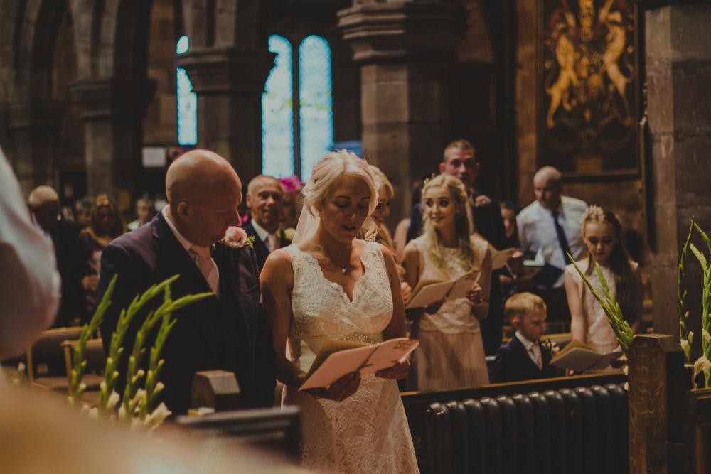 wedding photographer Norwich photographer destination wedding photographer cheshire wedding photographer texas wedding photographer (1 of 1)-4.jpg
