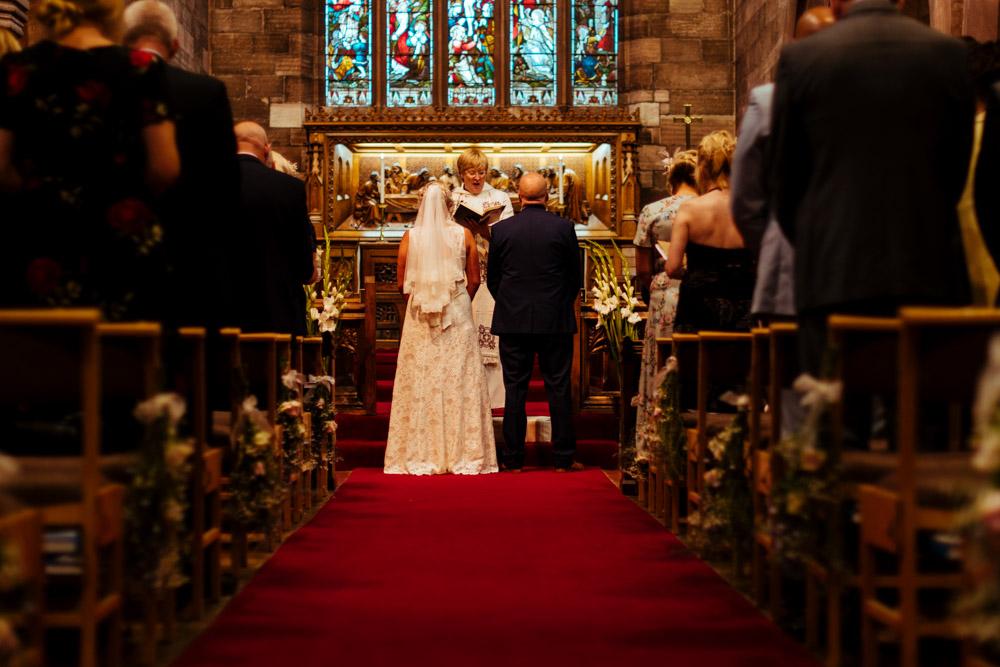 Wedding photographer Lakedistrict wedding photographer Kendal wedding photographer boho wedding photographer Cheshire wedding photographer Porthmadog wedding photographer (1 of 1)-6.jpg