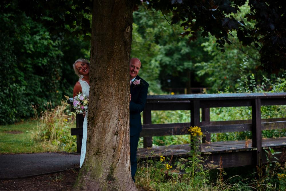 Lancashire wedding photographer Nunsmere hall wedding photographer Crewe hall wedding photographer Edinburgh wedding photographer (1 of 1)-22.jpg